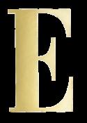zartbitter-branding-hochzeitshaus-laupheim_E