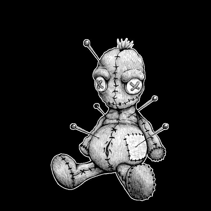 zartbitter-stellenangebote-13